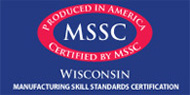 Manufacturing Skill Standards Certification for employers