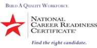 NCRC for employers