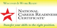 NCRC for employees